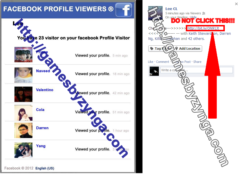 how to delete your daily mail profile