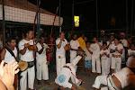 Grupo Santuario da Capoeira