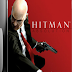 Hitman Absolution with Crack Free Download Full Version PC Game
