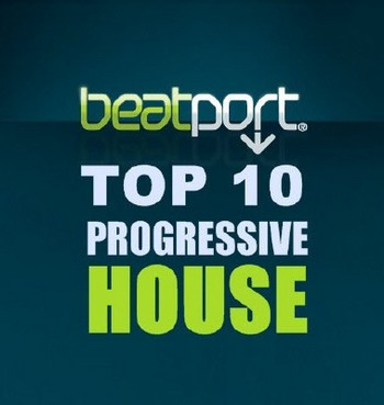beatport_top10_progressive_house