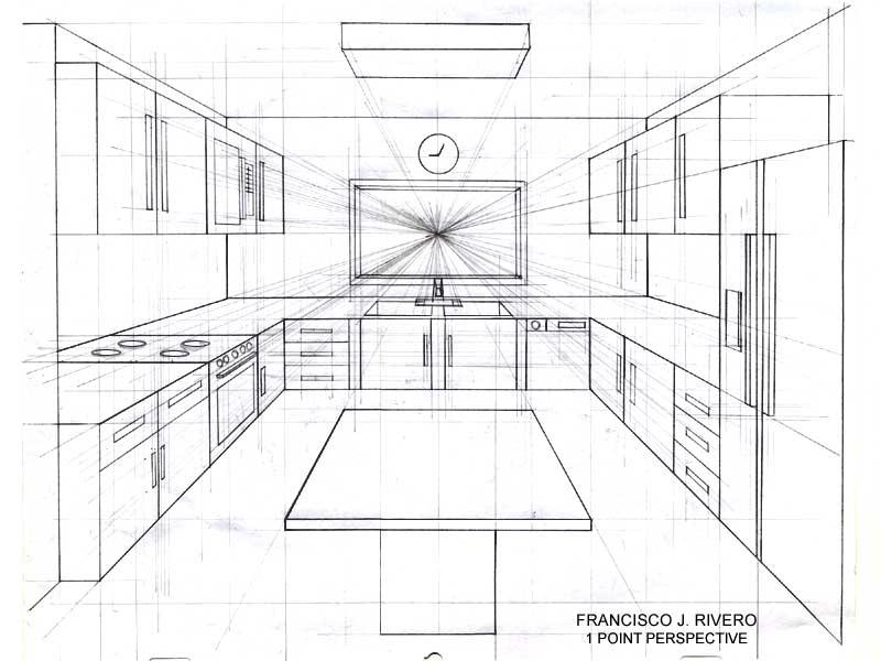 Backyard Studio With Bathroom. Image Result For Backyard Studio With Bathroom
