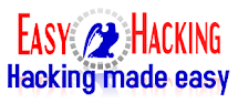 easyhacking.png (215×93)