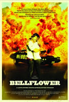 Bellflower (2011)