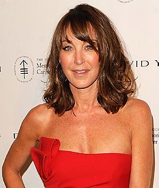 tamara mellon jimmy choo founder