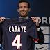 Pronostic Nantes - Psg : Coupe de la Ligue