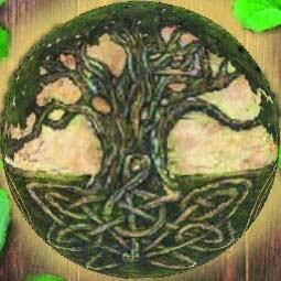 cultura de los celtas