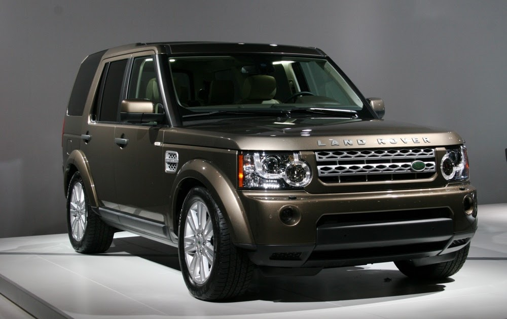 2011 land rover lr4. Black Bedroom Furniture Sets. Home Design Ideas