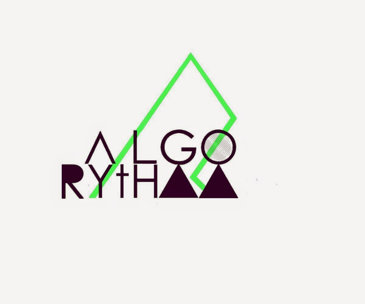 ALGO.RYTHM