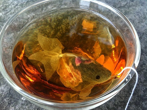 03-Charm-Villa-Take-a-Break-with-a-Goldfish-Tea-Bags-www-designstack-co