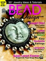 October 2013 Bead Design Studio