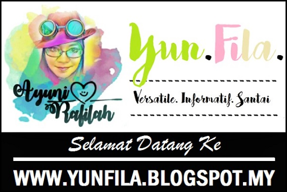 YunFila