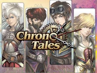 Chrono_Tales