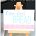 DIY Easel Food Labels