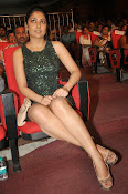 Kamalini Mukerjee latest glam pics-thumbnail-6