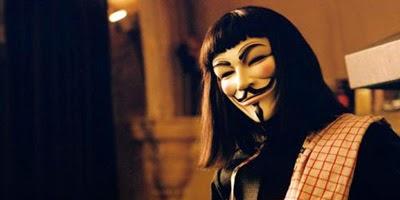 Filmadeus: The masks of cinema