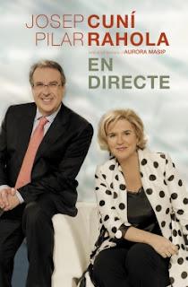 En Directe - Josep Cuní y Pilar Rahola