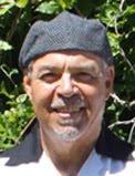 Joe Buonanno