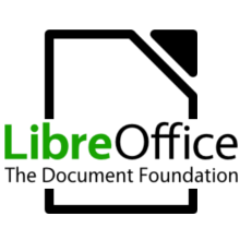 Download LibreOffice 4.3.1 RC1 Update Terbaru Gratis