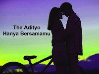 http://1.bp.blogspot.com/-6GxdOQCXxfM/UdKxF3UNUrI/AAAAAAAACFk/lqN48-P-eqg/s320/The+Adityo+-+Hanya+Bersamamu.jpg
