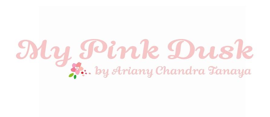 My Pink Dusk