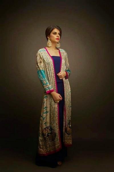 Palette Formal Prets Dresses