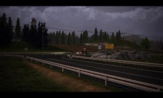 Euro truck simulator 2 - Page 5 6-2