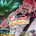 Bell Marques - Ao Vivo Promocional Fevereiro Carnaval - 2016