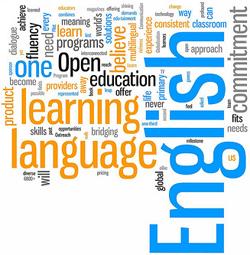 belajar+bahasa+inggris percakapan bahasa inggris interview kerja