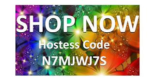 http://www2.stampinup.com/ECWeb/default.aspx?email=sandra.ronald140btinternet.com&phone=(015)+825-04389&demoid=5018570