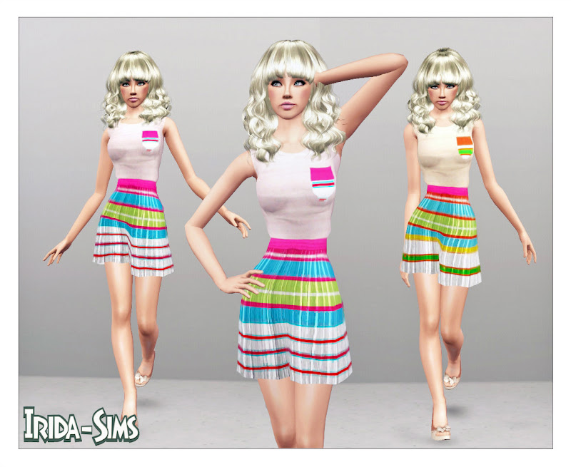 download this and more at irida sims thanks mariarita title=
