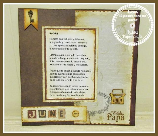 http://luisapapercrafts.blogspot.com/2015/05/lo-poema-para-papa.html