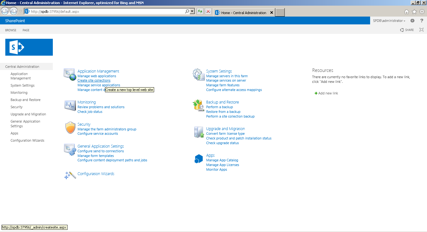 Importing and Exporting Data from SharePoint and Excel ...