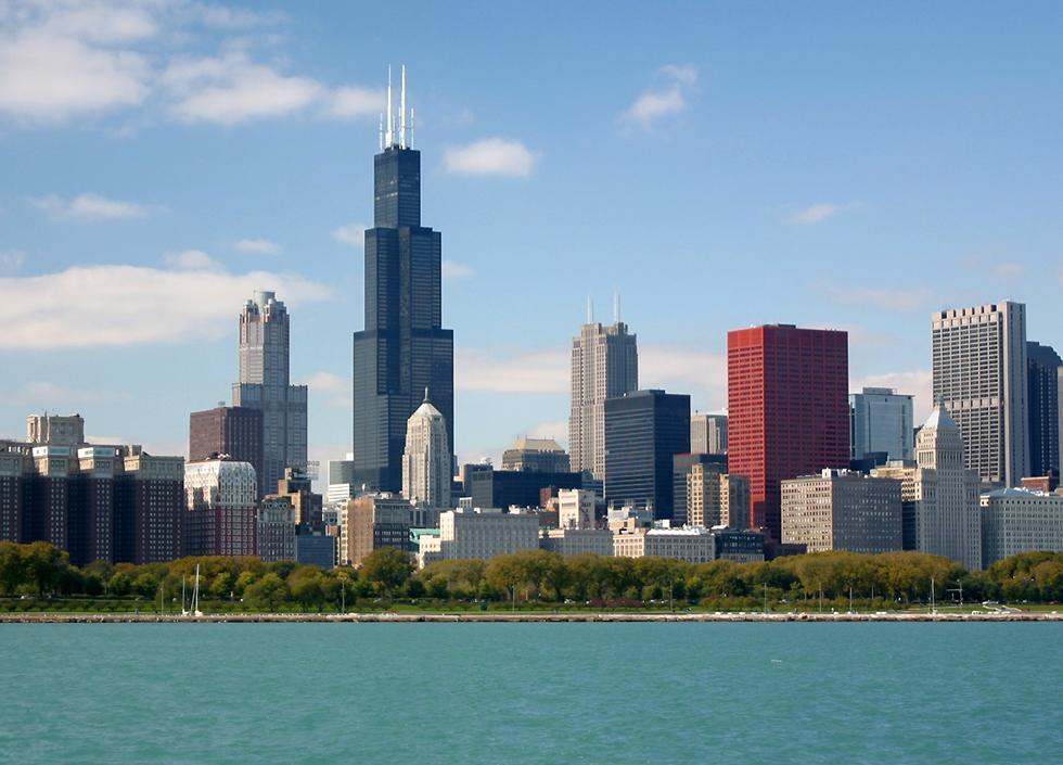 Chicago City Vehicle Sticker FAQs