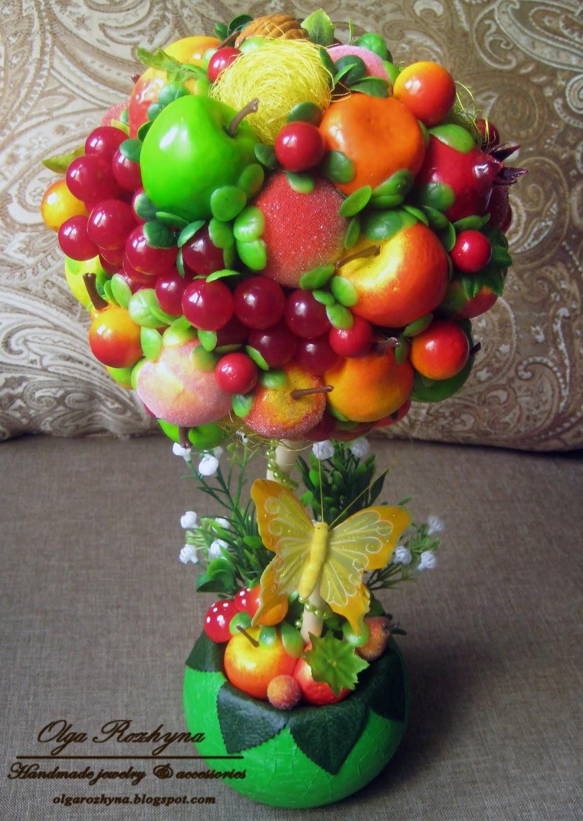 Фото оформление вазы цветами