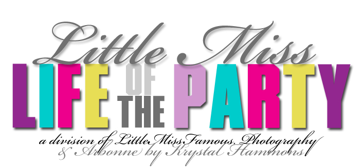 LittleMissLifeOfTheParty