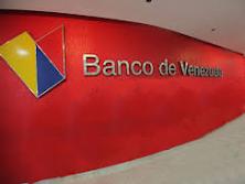.VENEZUELA