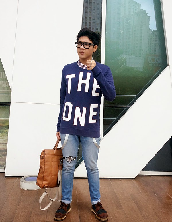 Indonesia-Fashion-Blogger, Fashion-Blogger-Cowo-Indonesia, Fashion-Blogger-Pria-Indonesia, Fashion-Blogger-Cowok.
