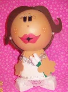 http://translate.googleusercontent.com/translate_c?depth=1&hl=es&rurl=translate.google.es&sl=pt-BR&tl=es&u=http://fofuchasevacia.blogspot.com.es/2011/08/molde-casal-de-noivinhos-toy.html&usg=ALkJrhibNZ4w5thdpy-2nLLxnH_sIjlZfg