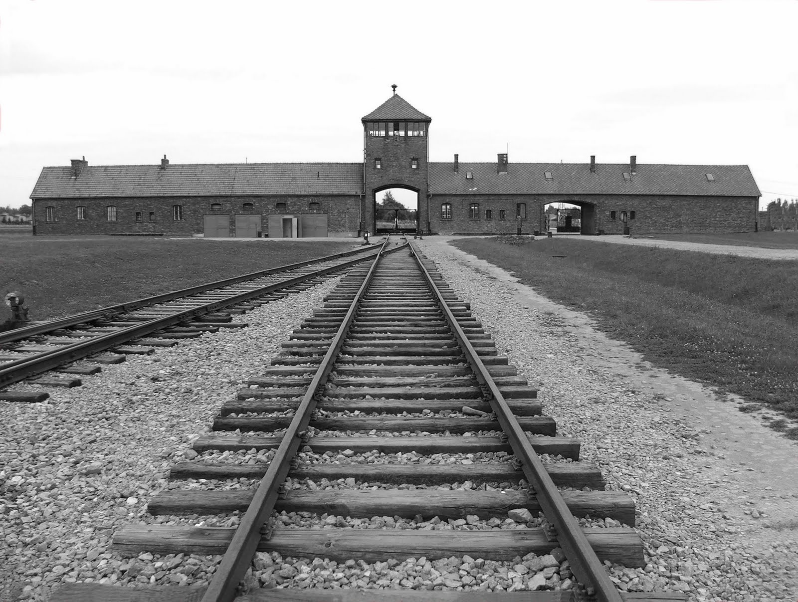 Investigações sobre o alegado holocausto