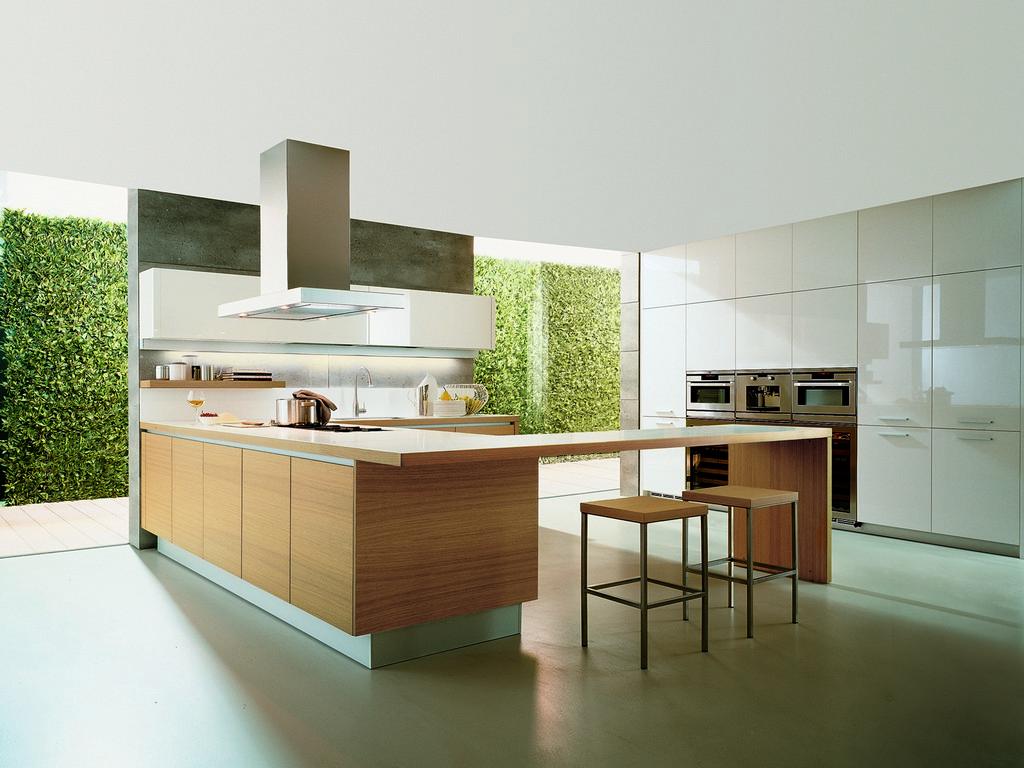Dekor Mobel Moderne Küchendesign und Ideen - Dekor Mobel