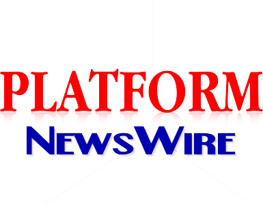 PLATFORM NEWSWIRE
