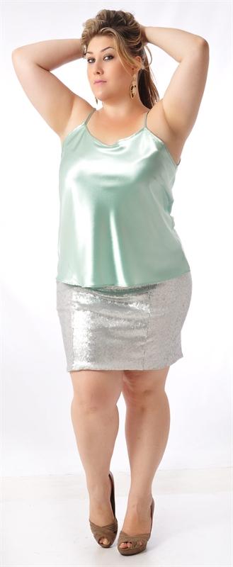 Gordinhas Lindas » Dicas de vestidos para gordinhas