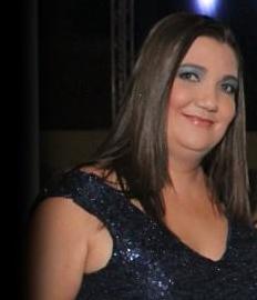 Professora Gerenciadora(PROGETEC):Rosa Maria Rodrigues Simões