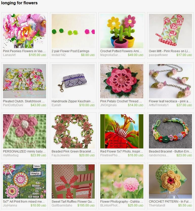 https://www.etsy.com/treasury/NjQ1NTM1OXwyNzIzMzE3Mzkx/longing-for-flowers