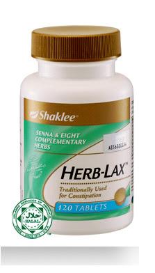 detox-dengan-herblax