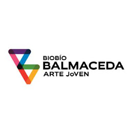 BALMACEDA ARTE JoVEN