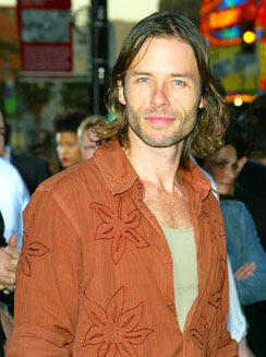 actores de cine Guy Pearce