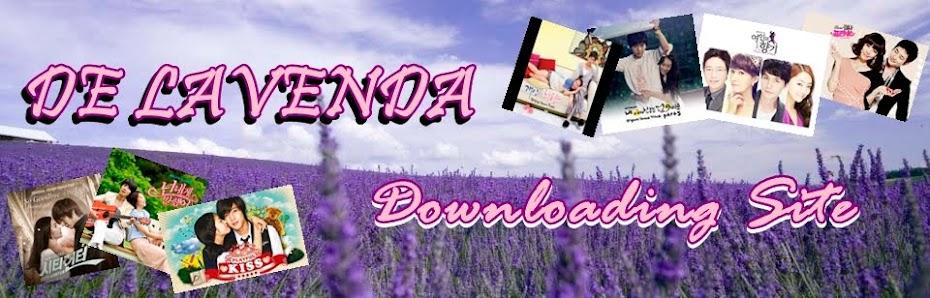 de lavenda  downloading site  malay movie  papa i love you
