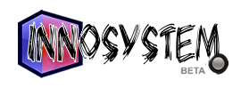 innosystem