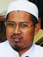 12 Julai 2015 - Tazkirah Ramadhan